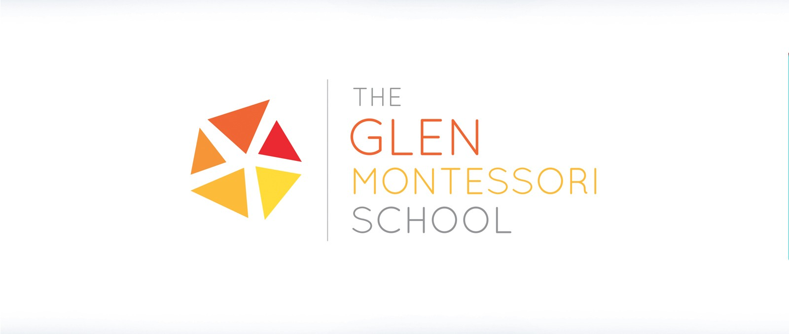 The Glen Montessori School