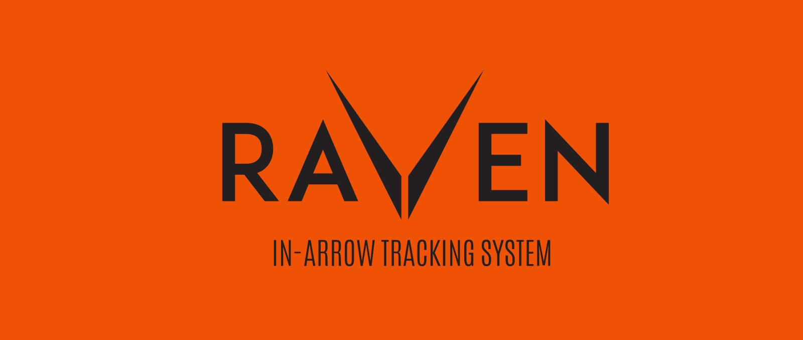 Raven In-Arrow Tracking System